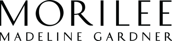 Morilee_Logo_CMYK.png