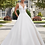 Thumbnail: Morilee Sabrina Wedding Dress 5809