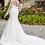 Thumbnail: Morilee Sasha Wedding Dress 3285