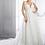 Thumbnail: Morilee Carla Wedding Dress 3327