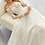 Thumbnail: Morilee Ashley Wedding Dress 5877