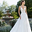 Thumbnail: Morilee Sparrow Wedding Dress 5805