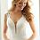 Thumbnail: Morilee Aisha Wedding Dress 5868