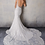 Thumbnail: Morilee Stefani Wedding Dress 2123