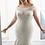 Thumbnail: Morilee Aretha Wedding Dress 3303