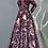 Thumbnail: Valentina Domani 9R7832-9