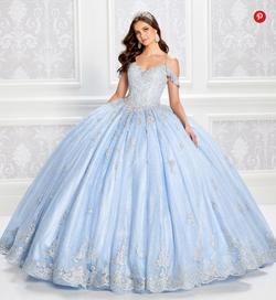 Princesa By Ariana Vara PR22032