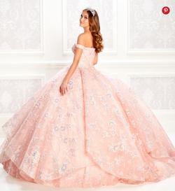 Princesa By Ariana Vara PR22028