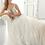 Thumbnail: Morilee Ana Wedding Dress 2179