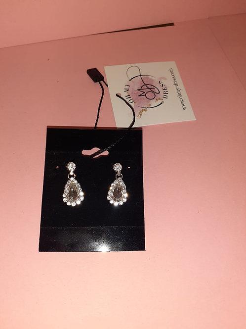 Earrings 232