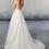 Thumbnail: Morilee Sybil Wedding Dress 6926