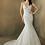 Thumbnail: Morilee Renee Wedding Dress 2093