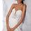 Thumbnail: Morilee Cordelia Wedding Dress 2368
