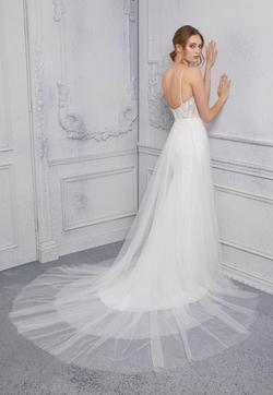 Corinne Wedding Dress 5920