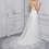 Thumbnail: Morilee Corinne Wedding Dress 5920