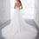 Thumbnail: Morilee Christianna Wedding Dress 2370