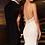 Thumbnail: Morilee Suzette Wedding Dress 1021
