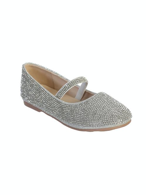 Kids Shoe S139