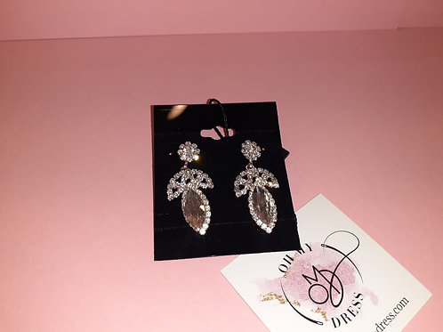 Earrings 236
