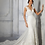Thumbnail: Morilee Cecilia Wedding Dress 2362
