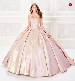 Princesa By Ariana Vara PR21968
