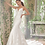 Thumbnail: Morilee Peta Wedding Dress 5702
