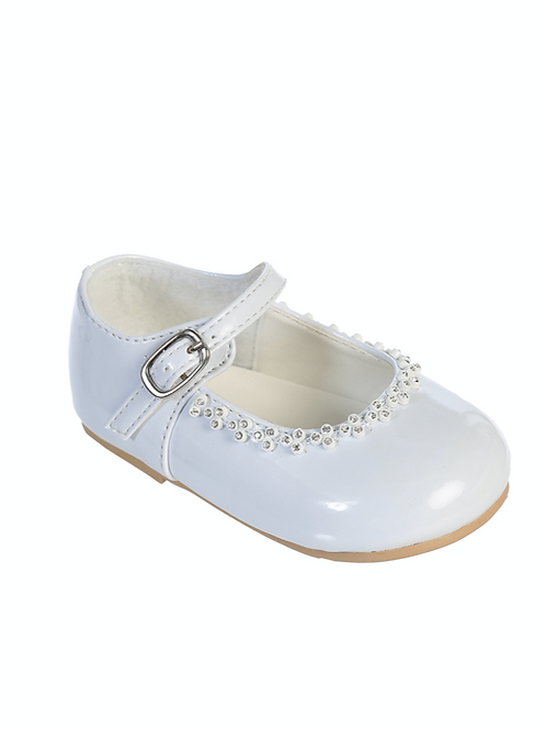 Kids Shoes S49