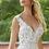 Thumbnail: Morilee Penelope Wedding Dress 2031