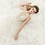 Thumbnail: Morilee Analiese Wedding Dress 2187