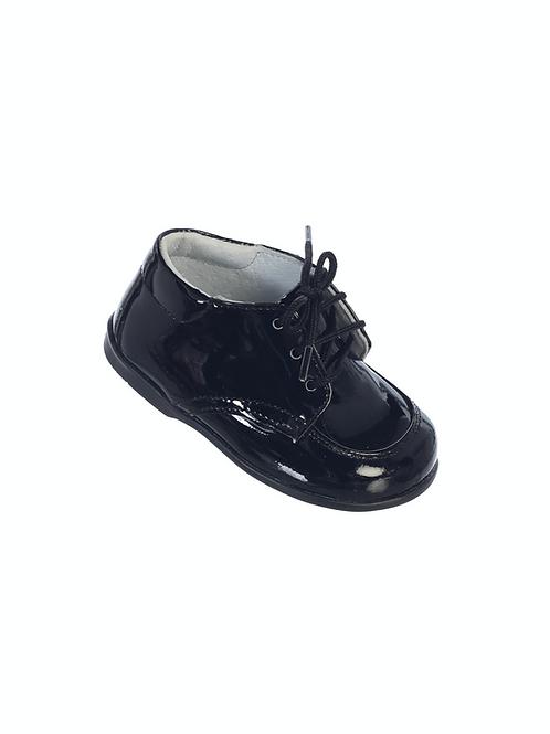 Kids Shoe 308