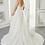 Thumbnail: Morilee Arlene Wedding Dress 3302