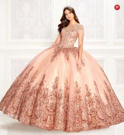 Princesa By Ariana Vara PR22026