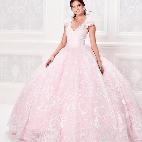 Princesa by Ariana Vara PR2195