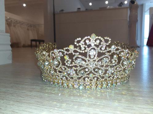 Crown 222