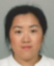 Lu Yeh