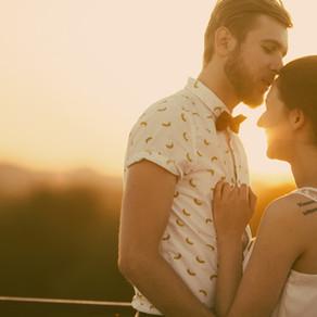 Pourquoi la Vidéo de Mariage a Tout pour Plaire ?