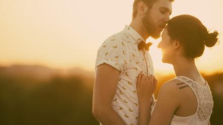 Comment faire de votre demande en mariage un moment inoubliable ?