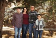 Schartz Family