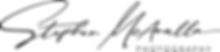 BLACK-2000px-2019-2nd-REVISION-LOGO-AND-