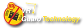 Updated TRACK Header Board (07-11-2017)-
