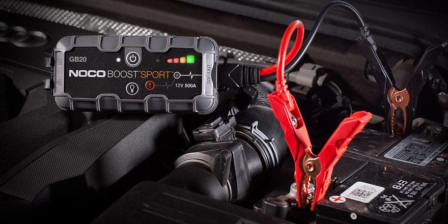 NOCO-GB20-Boost-Sport-Jump-Starter-4.0L-