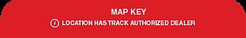 MAP-KEY.png