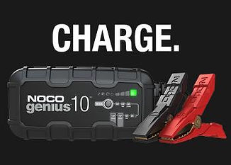NOCO_All_New_Genius-Battery-Smart-Charge