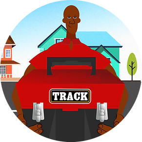 TRACK Service Technican Pic-03.png
