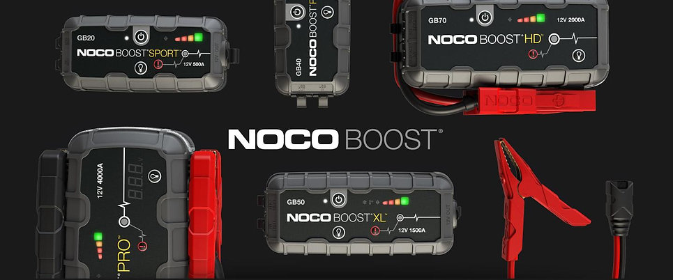NOCO-Boost-Lithium-Jump-Starter-Catagory