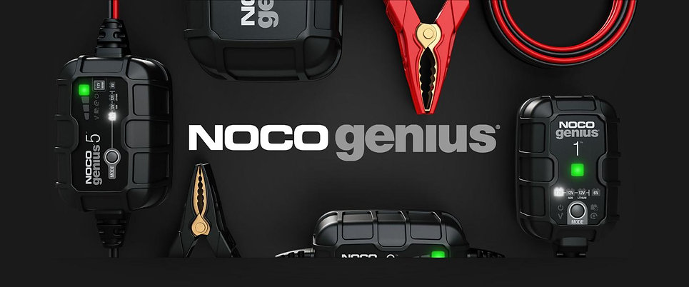 GENIUS3.0-Category-Header-Dark-2880x1200