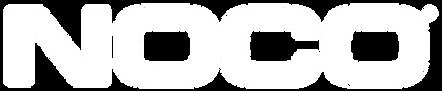 noco-logo_large-white.png