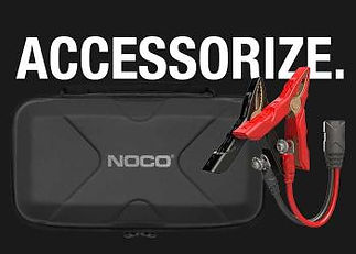 NOCO_Accessories-For-NOCO-Boost-Jump-Sta