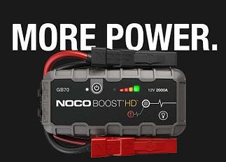 NOCO_Boost-Jump-Starter-For-Gas-Diesel-E