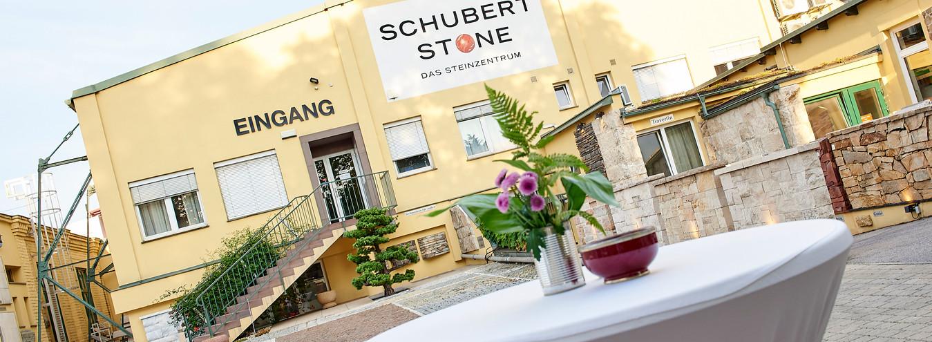 Schubert_0008.jpeg